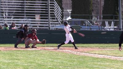 Ephrata baseball