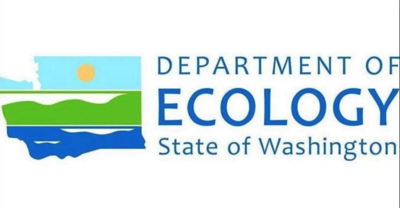 EPA snubs state Ecology over attemps to reverse clean water rule