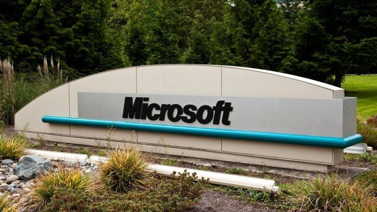 Microsoft to require employees to be vaccinated