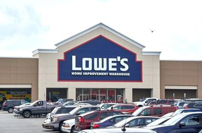 Lowe's cuts thousands of jobs nationwide   Columbia Basin