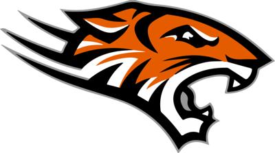 Ephrata Tigers