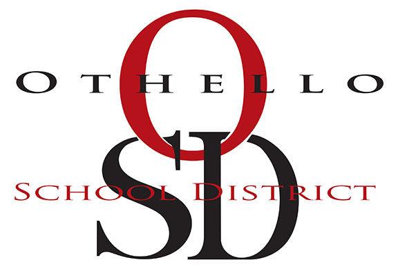 Othello School District Reaches Tentative Agreement On New