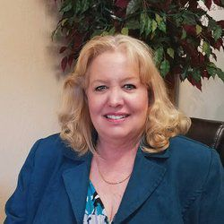 Wenatchee attorney Julie Ann Anderson had her law license suspended and now faces disbarment.