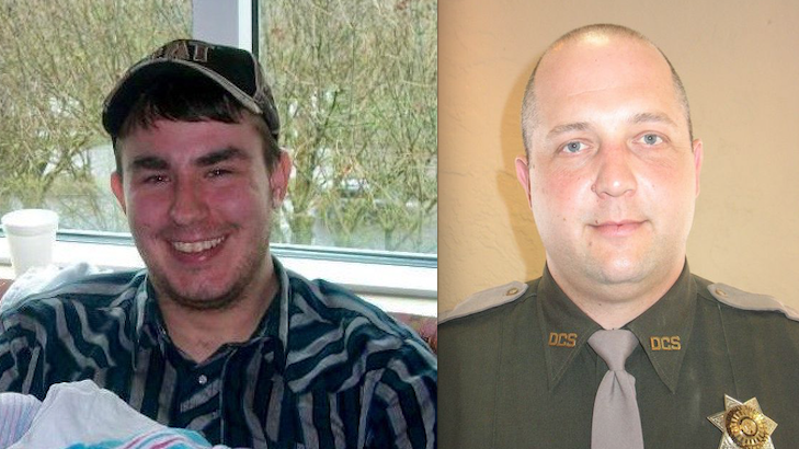 Settlement ahead for lawsuit in Douglas County deputy's fatal 2014 accident