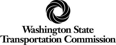 Washington State Transportation Commission