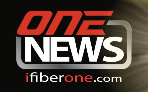 iFIBER ONE News (1/18/13)