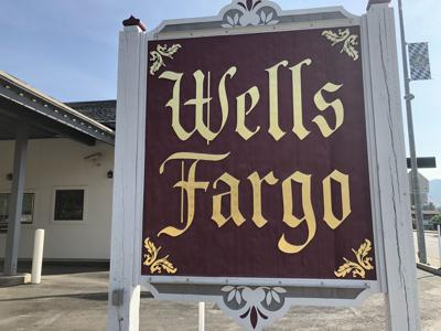 Wells Fargo shuttering 3 branches in central Washington | iFIBER ONE