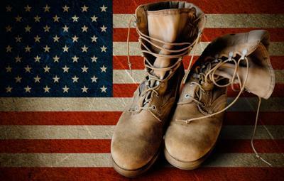 Veterans flag boots - astrozombie-RF.jpg