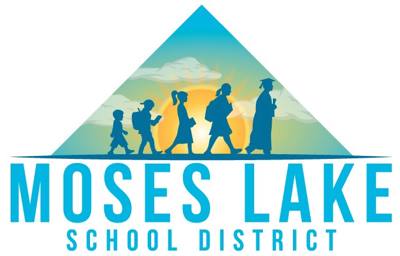 Two Moses Lake School Board Positions Up For Grabs In Nov 7