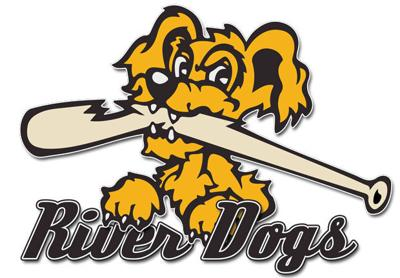Columbia Basin River Dogs
