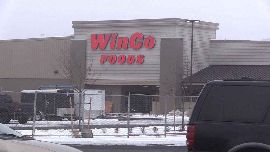Sportsmans Warehouse Opening Feb 23 Winco Now Hiring In Moses