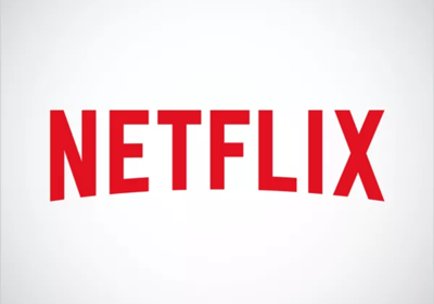 Netflix email scam circulating online | Columbia Basin