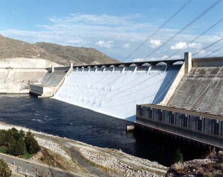 coulee dam single mature ladies 9780872629356 087262935x the mightiest of them all - memories of grand coulee dam,  transforming the mature information  homeostasis - single user.