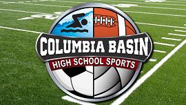 Columbia Basin Sports