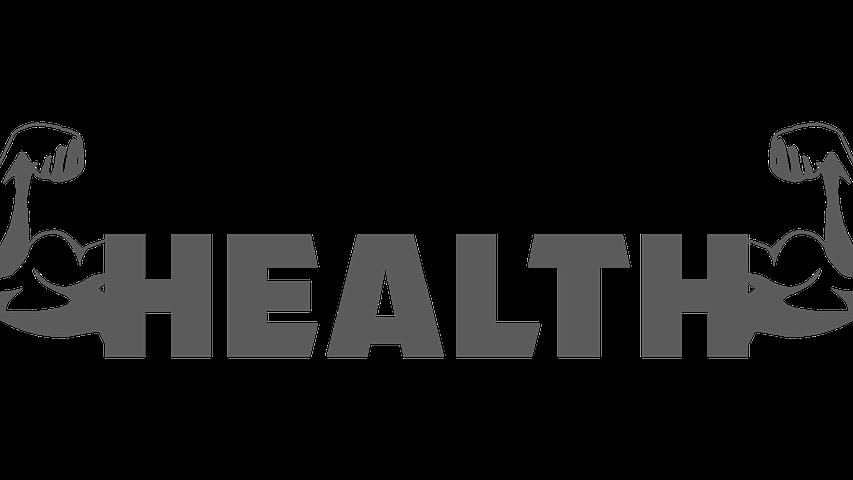 Study: Healthy population gap widens between Grant County and Wenatchee Valley