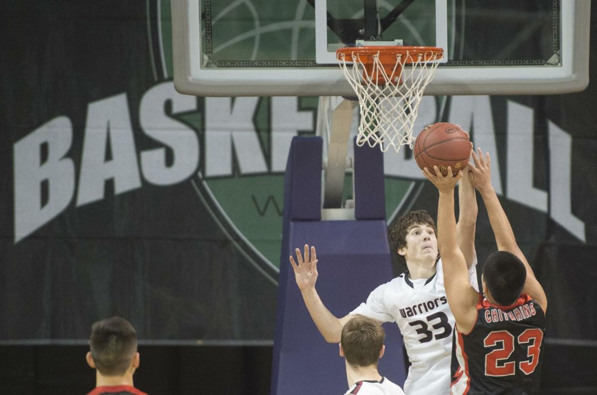 Almira-Coulee-Hartline boys take Sunnyside Christian to the wire ...
