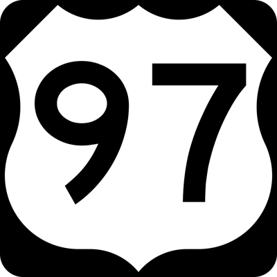 DOT open house on Thursday set to discuss traffic issues on US 97
