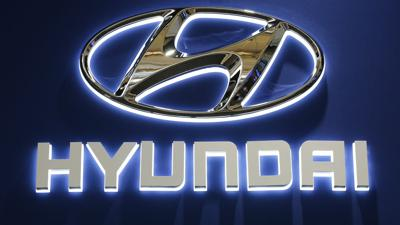 Hyundai-Volkswagen-Autonomous-Vehicles