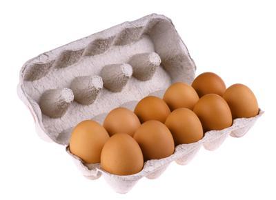Eggs carton - denisata-RF.jpg