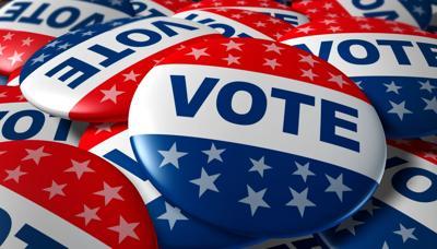 Levy vote