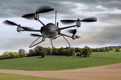Drone helicopeter RC remote control camera - paulfleet-RF.jpg