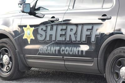 Grant County Sheriff's Office