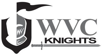 WVC Knights Logo