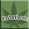 CroNickRanger