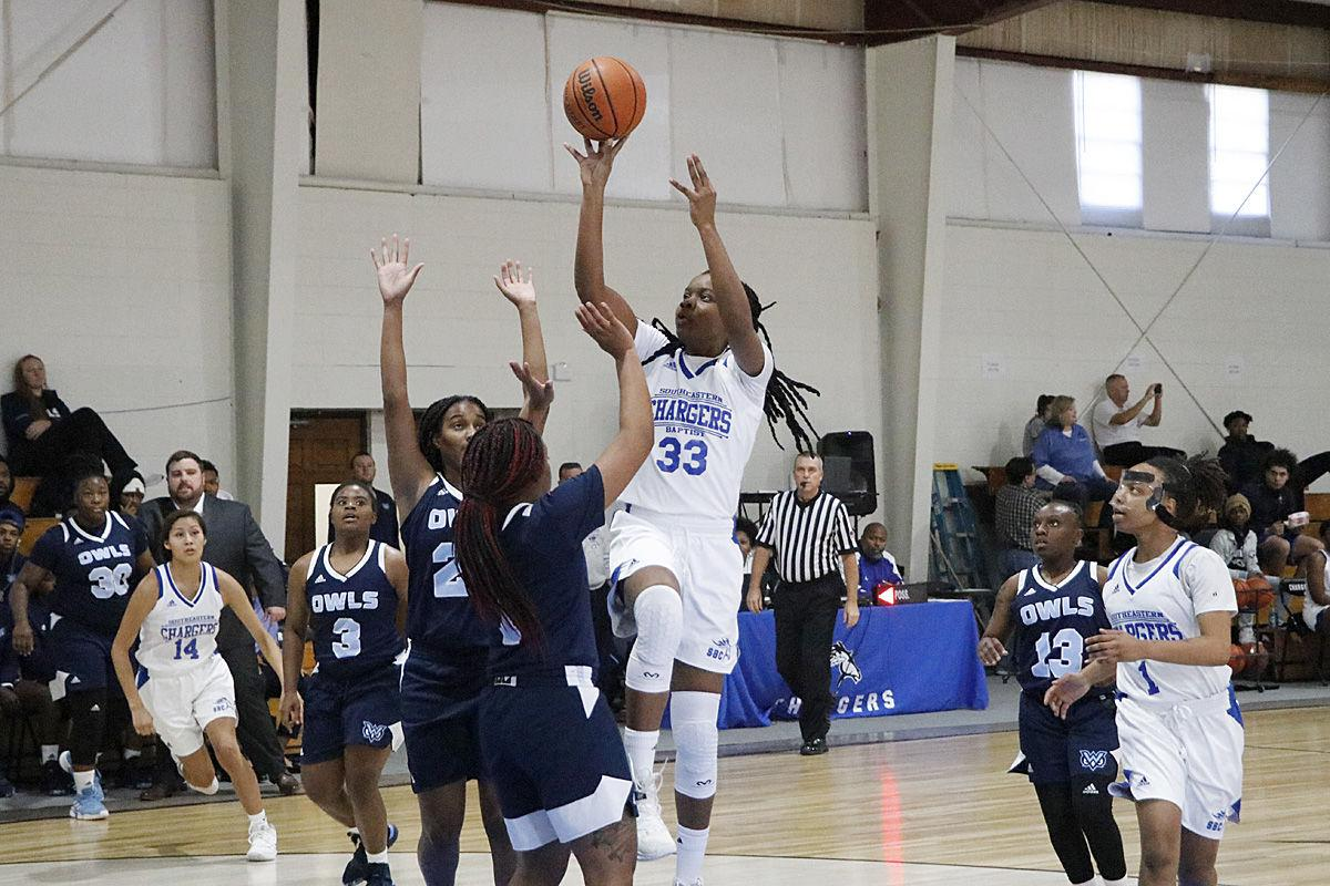 Lady Chargers vs MUW - 33_3119.jpg