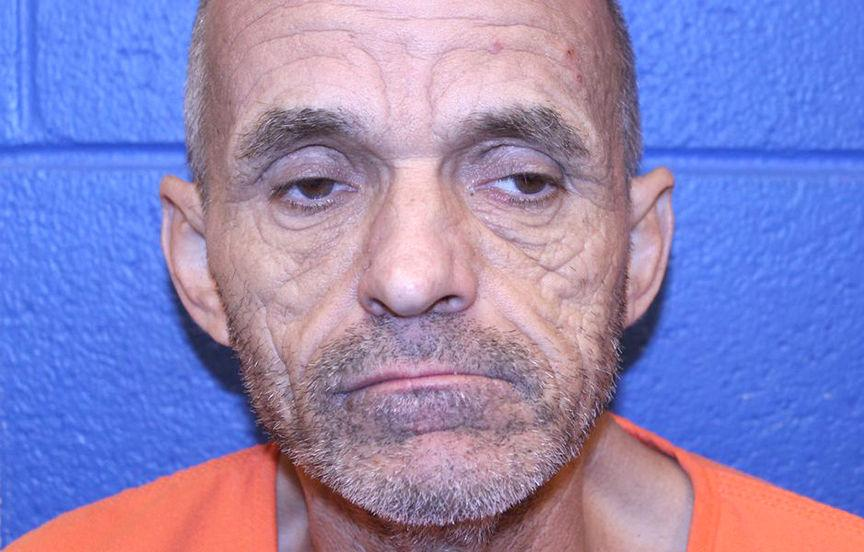 Lamar County man charged with arson; Hattiesburg police ...