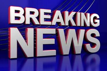 3d-illustration-breaking-news-tv-260nw-110913122.jpg