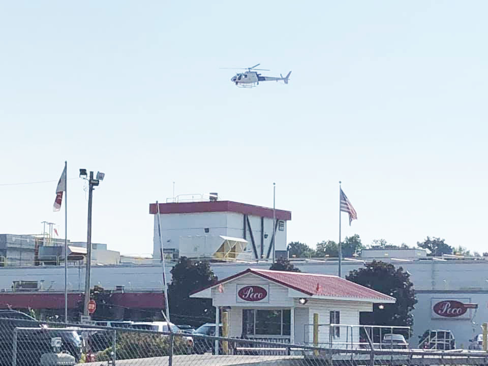 helicopter over peco copy.jpg