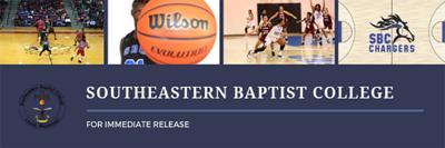 Southeastern Baptist