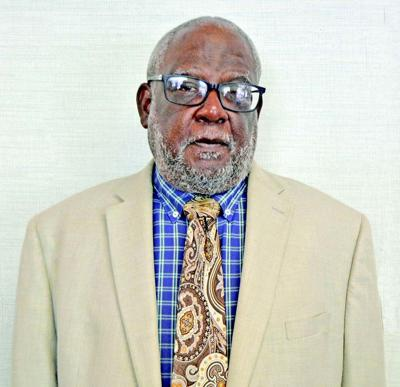 Local veterinarian inducted into 2019 Alcorn Alumni Hall of Fame - DOC