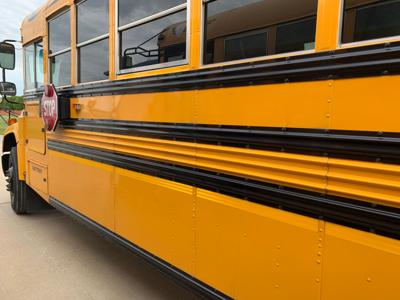 Lumberton School District consolidation lawsuit begins next Wednesday