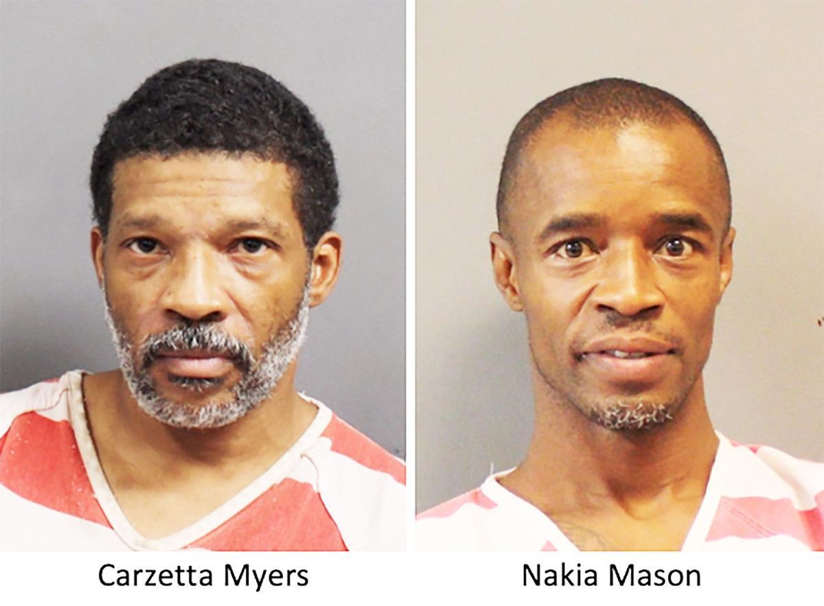 shooting suspects2.jpg