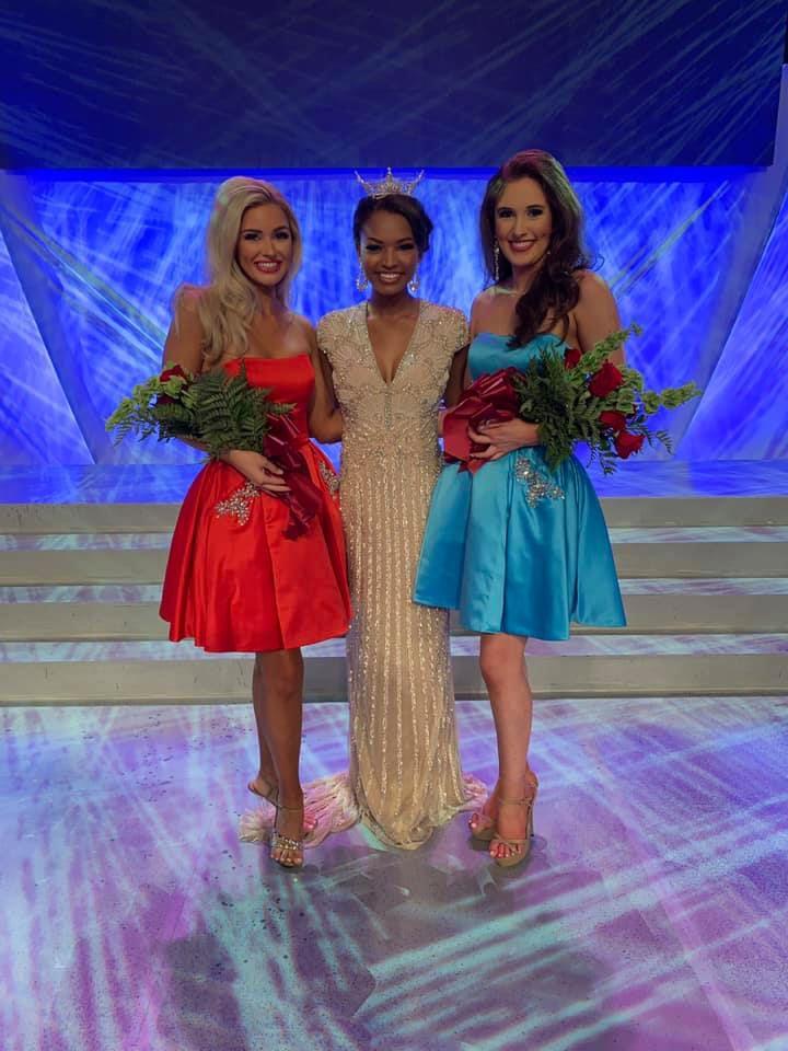 Miss Mississippi photo.jpg