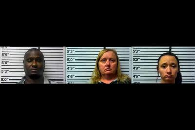 Three Arrested.jpg