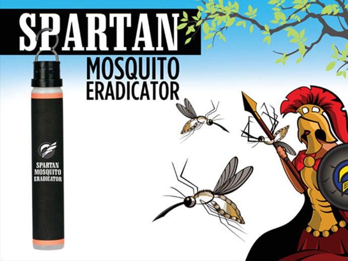 Spartan-Mosquito-Eradicator.jpg