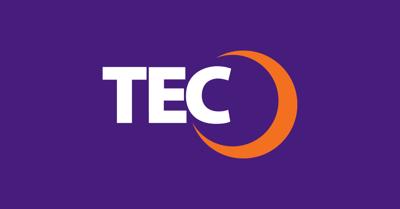 tec-logo-social.png