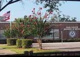 oak grove middle school.jpg