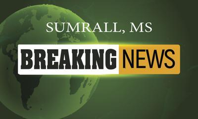 Sumrall man holds burglar suspect at bay with shotgun until Lamar Sheriff's department arrives