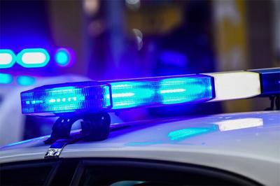 BSPD investigating Sunday break-in, stolen vehicle