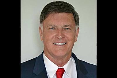 Kenny Robinson
