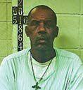 Montrose men nabbed on drug charges- Jones