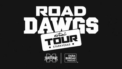 Road Dawgs Tour