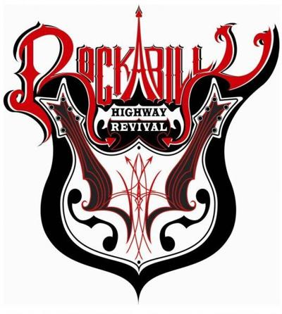 13th Annual Rockabilly coming to Selmer