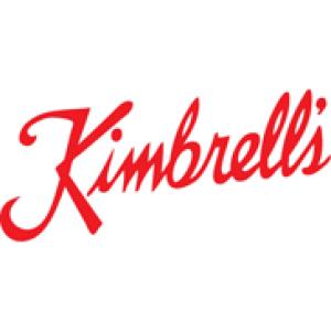 Kimbrellu0027s Of Concord | Furniture U0026 More | Concord NC | Furniture |  Furniture Retail | Concord, NC | Independenttribune.com