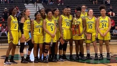 central cabarrus girls basketball