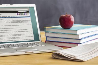 Education Generic.TIF